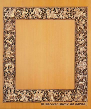Discover Islamic Art Virtual Museum Object Isl De Mus01 11 En