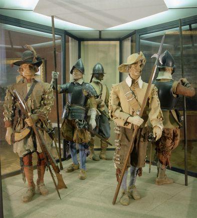 © Heeresgeschichtliches Museum Wien