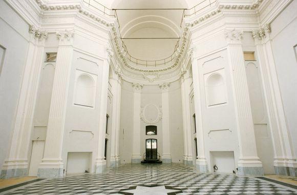 © Archivio di Stato di Genova