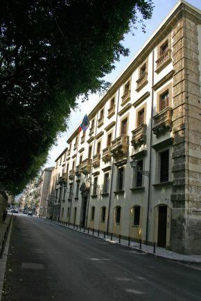 ©Archivio di Stato di Palermo