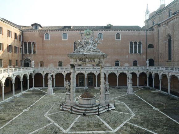 ©Archivio di Stato di Venezia