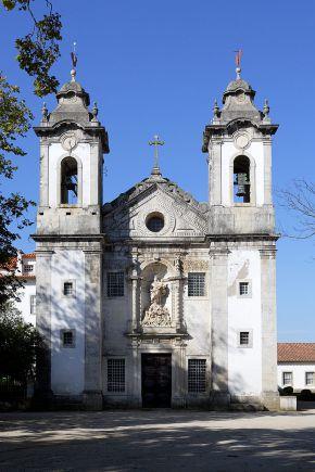 ©Museu da Vista Alegre, Vista Alegre Atlantis