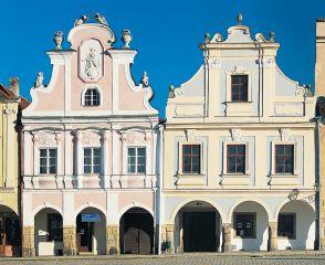 Photograph:Pavel Čech,  ©Moravská galerie v Brně