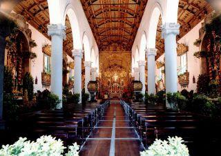 Fotografia:António Chaves,  ©Câmara Municipal de Matosinhos