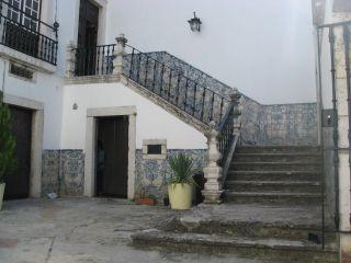 Fotografia:Casa do Corpo Santo, Câmara Municipal de Setúbal,  ©Câmara Municipal de Setúbal