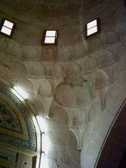 صورة ضوئية:Muhammad al-Roumi