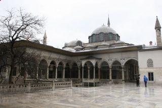 Photograph:Kemal Nuraydın