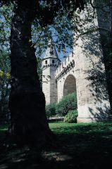 Photograph:Ali Konyalı