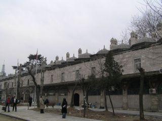 Photograph:İnci Türkoğlu