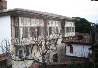 Photograph:İnci Kuyulu Ersoy