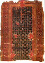©Türk ve İslam Eserleri Müzesi