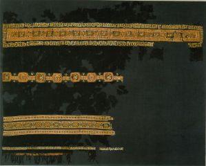 ©Benaki Museum
