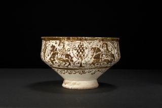 ©MAO Museum of Oriental Art