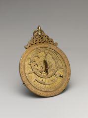 ©The Metropolitan Museum of Art