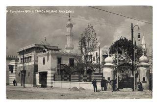 ©Roma, Istituto Centrale per il Catalogo e la Documentazione, ICCD
