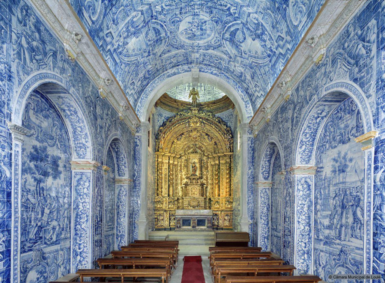 Discover baroque art virtual museum monumentbarptmon119en database doublecrazyfo Gallery
