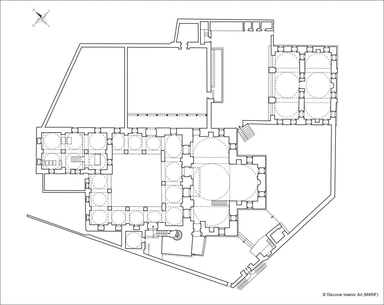 Mobile Home Plans Single Wides likewise 1980 Skyline Mobile Home Floor Plans furthermore Schult Manufactured Homes Photos Bestofhouse   Manufactured Homes Plans Photos Bestofhouse also photos Videos likewise 14x70 Mobile Home Floor Plan New Single Wide Mobile Homes Factory Expo Home Centers. on 14x70 mobile home floor plan