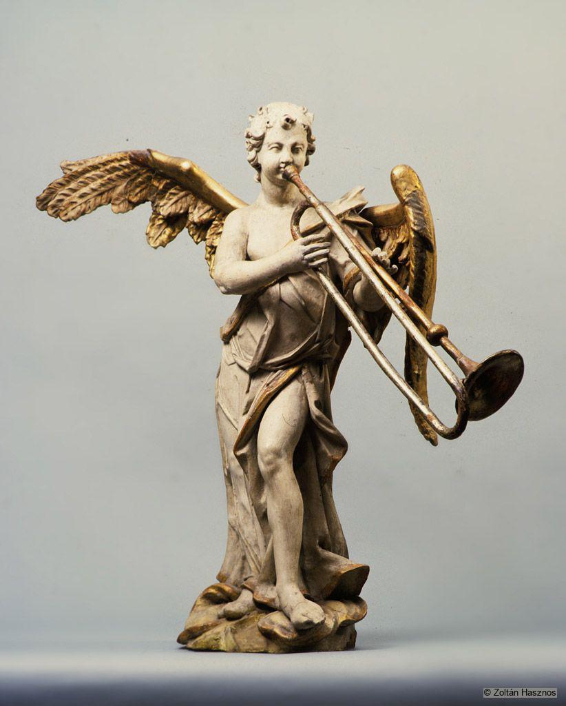 discover baroque art virtual museum object bar hu