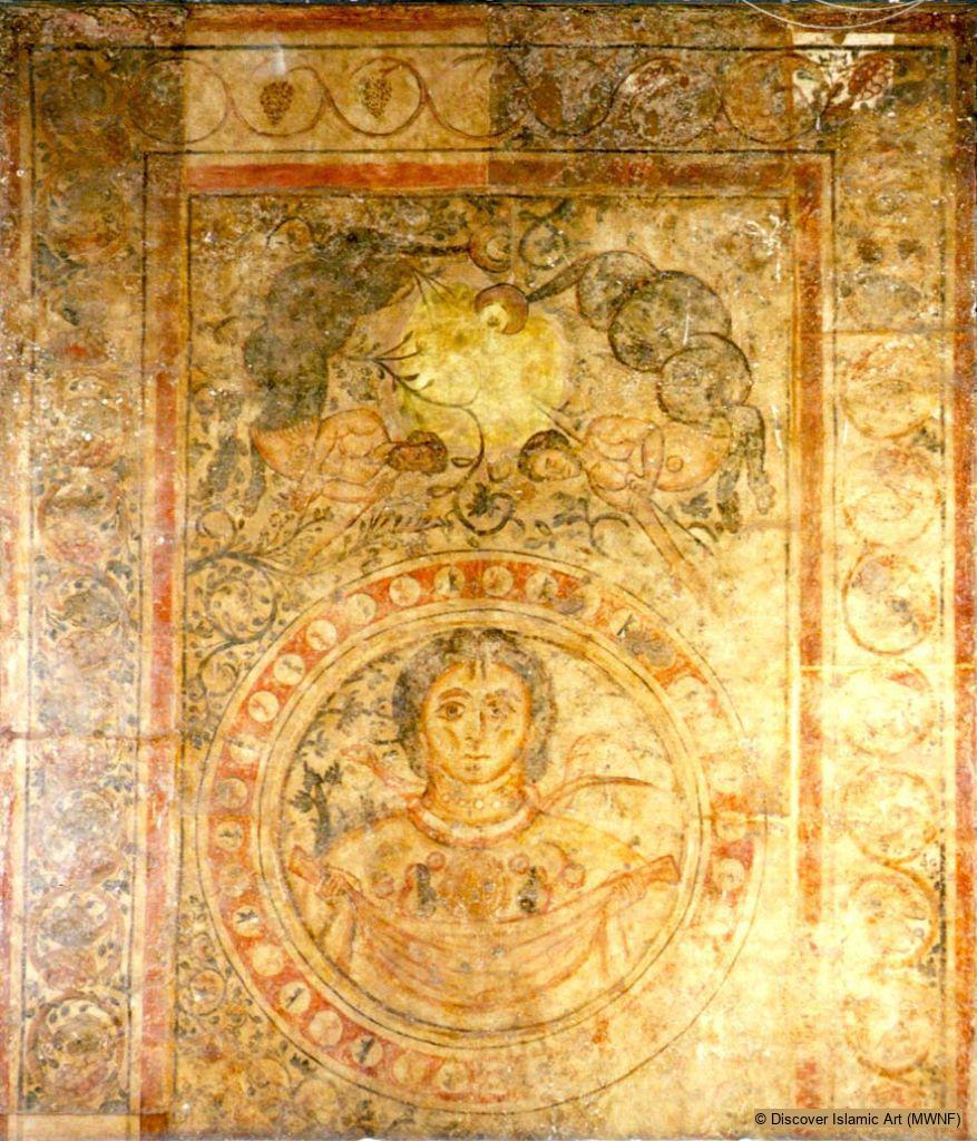 Discover Islamic Art - Virtual Museum - object_ISL_sy_Mus01_1_en